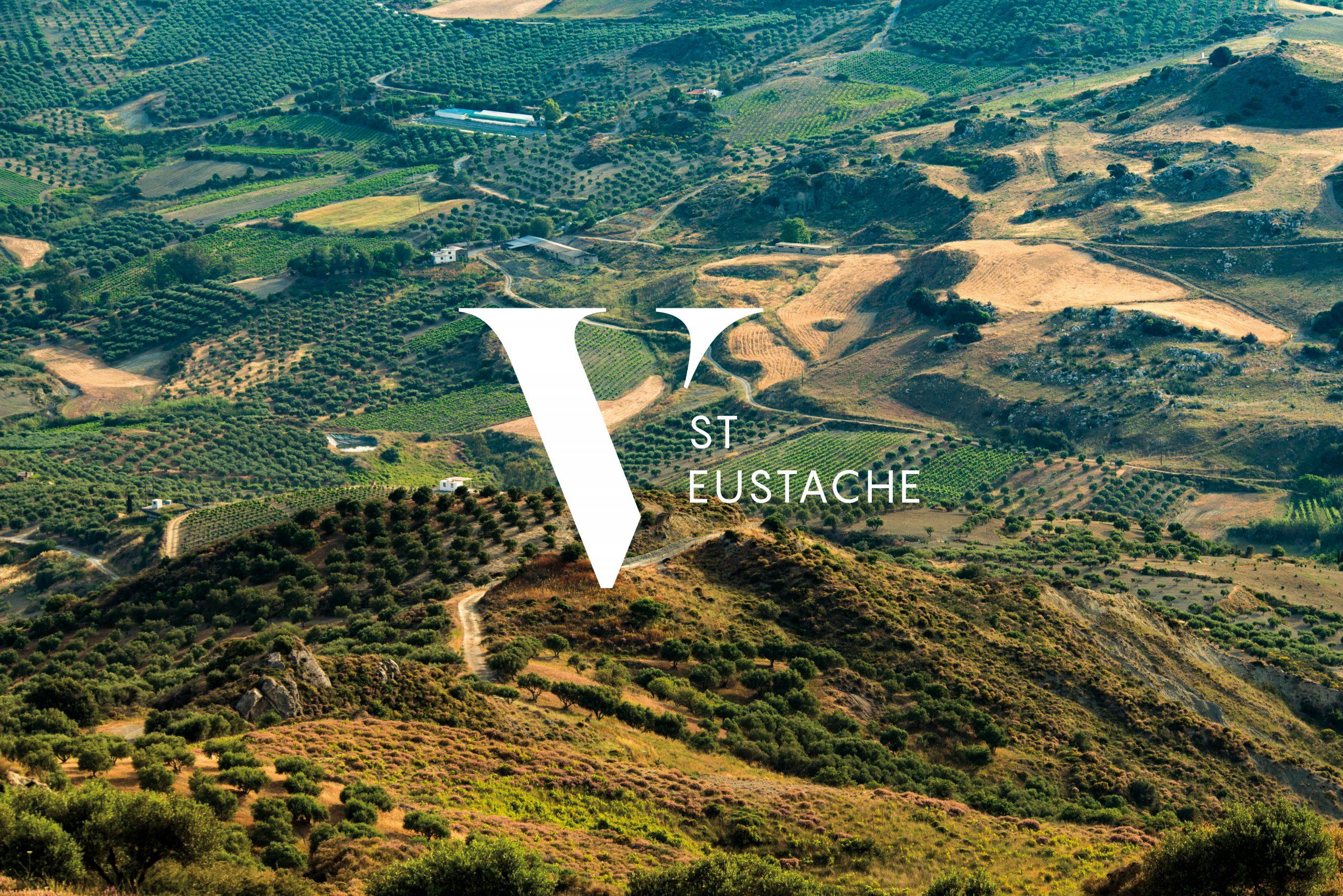 champs producteur verger saint eustaches