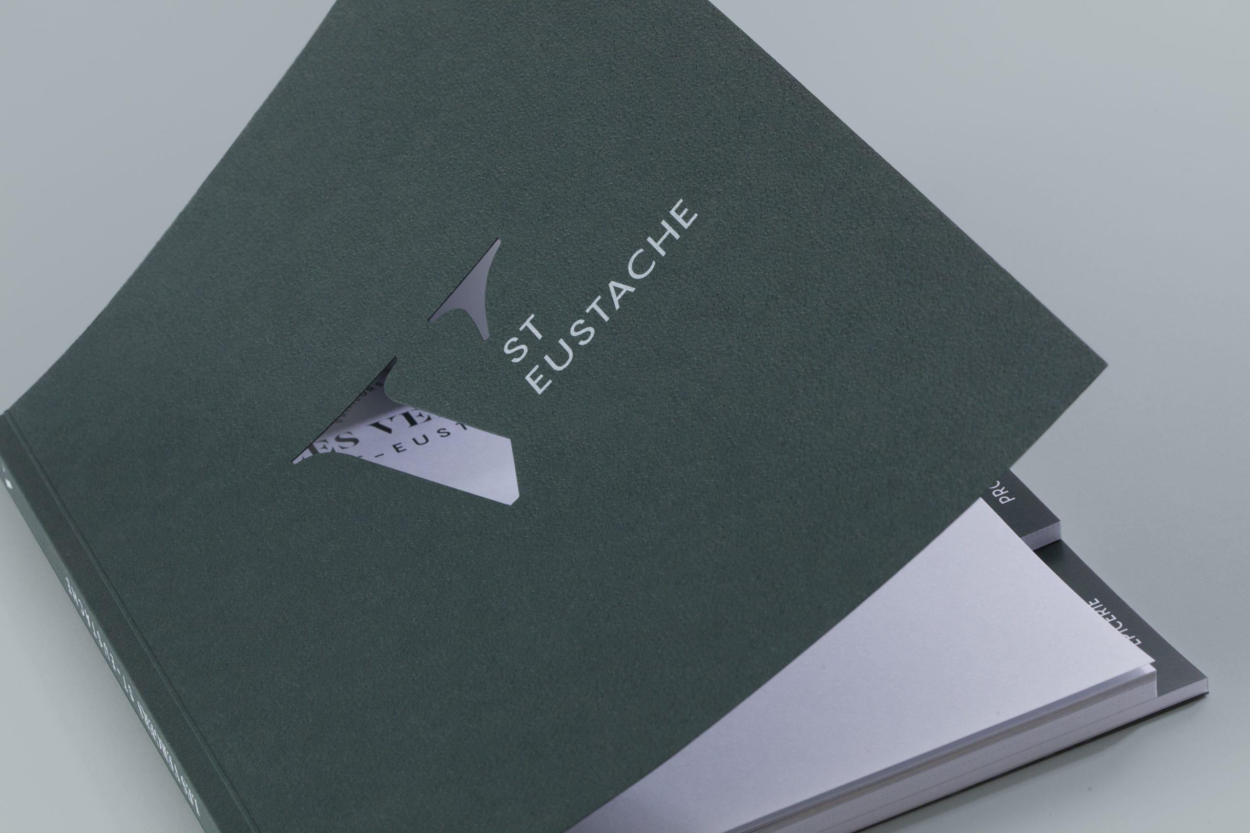 couverture vergers saint eustache catalogue