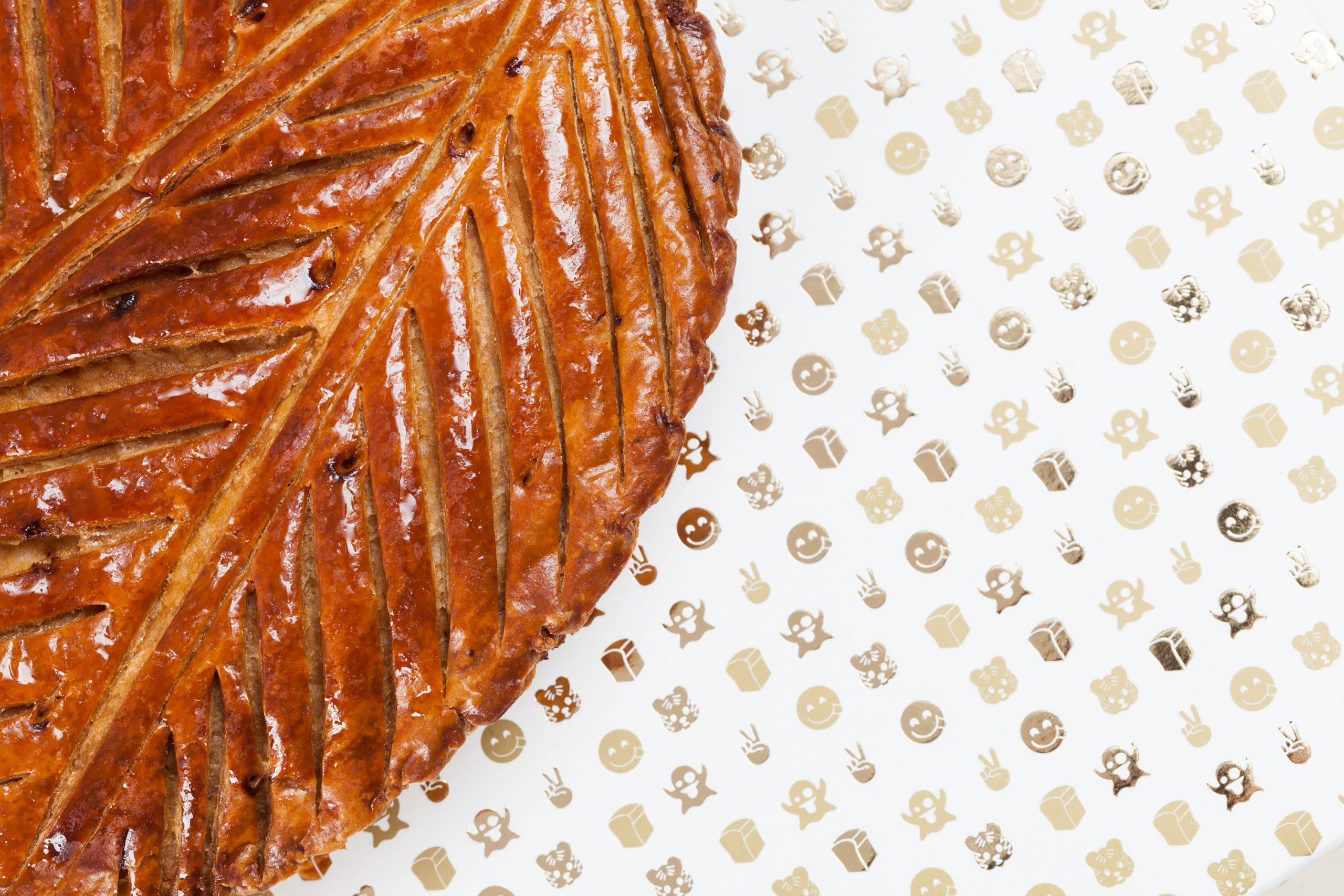 meilleur galette de paris painpain LAPETITEGROSSE