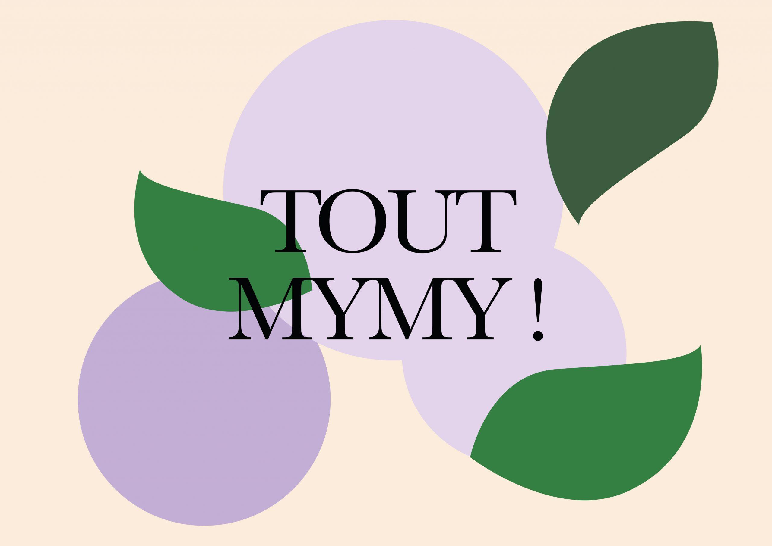 tout mymy logo Jolly Mama