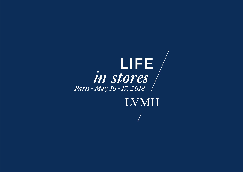 logo RSE LVMH awards programme life