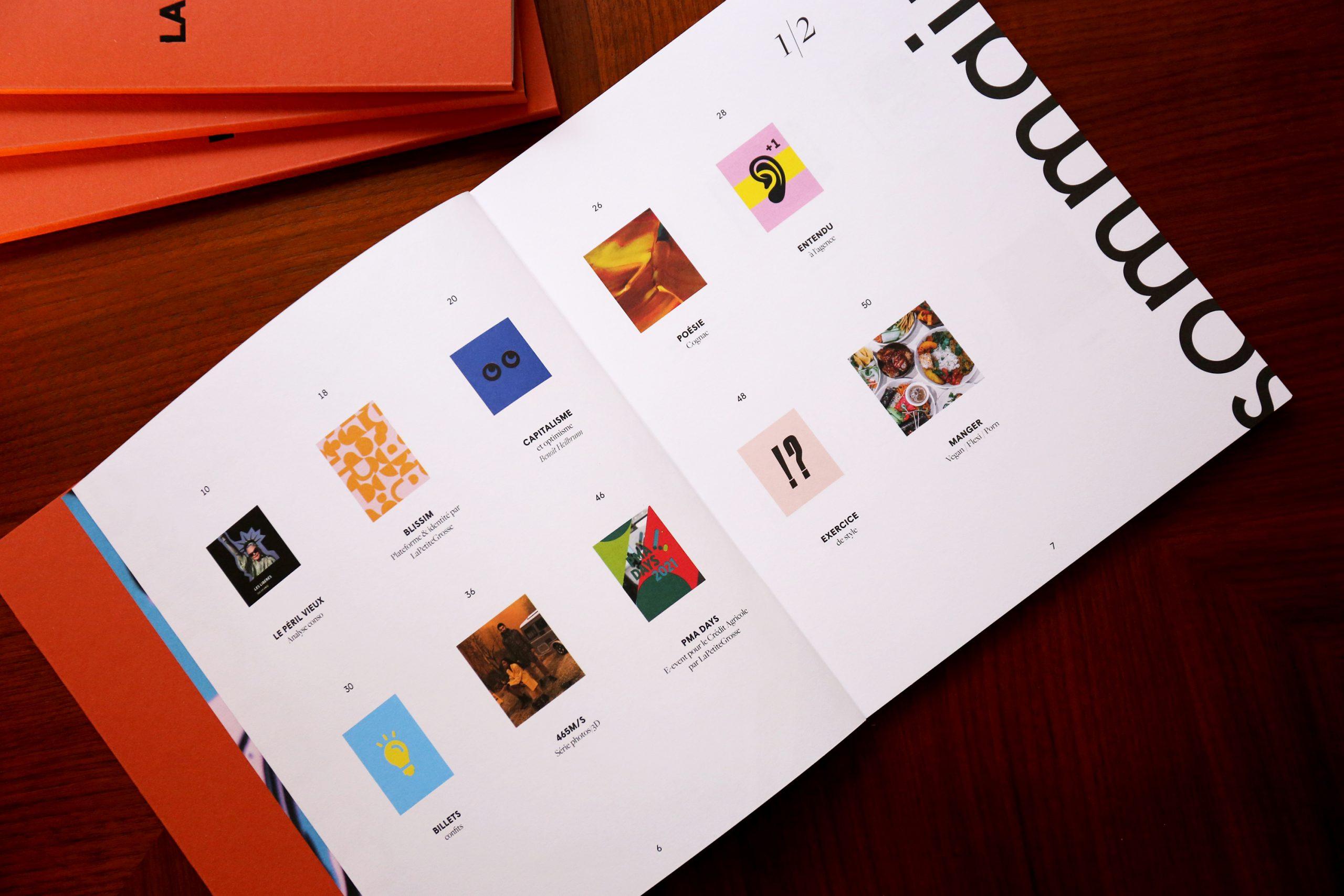sommaire magazine lapetitegrosse 3