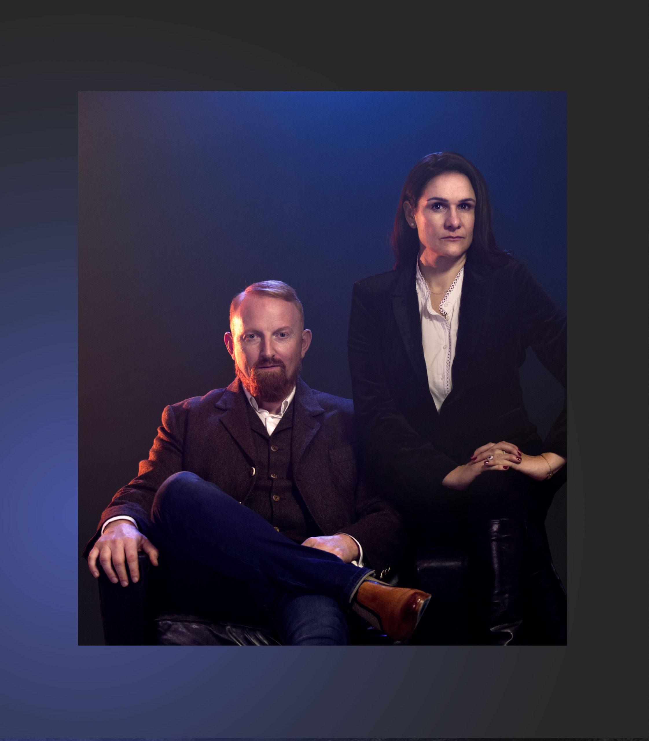David Corona Anne-Gervaise Vendange In Cognita