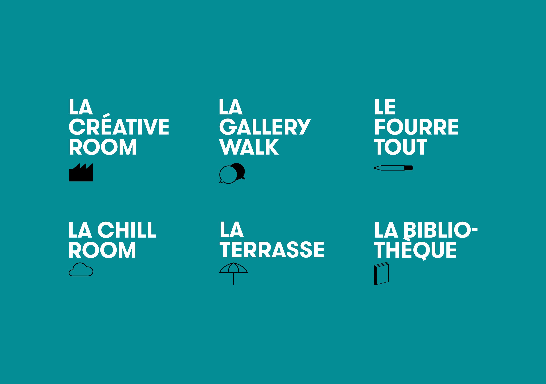 Identité Digital Lab by Crédit Agricole