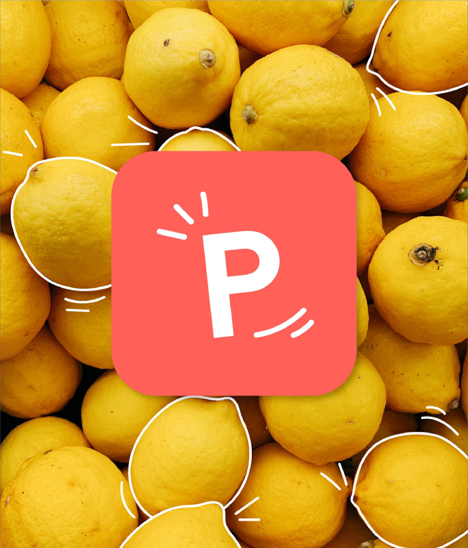 Nouvelle Icône app Phenix
